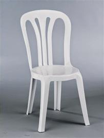 silla garrotxa2